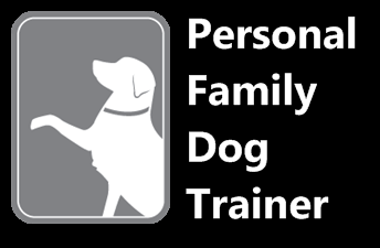 Personal Family Dog Trainer